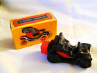 Electric Charger Avon Collectable 1970