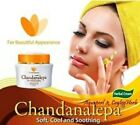 Sandalwood Ayurveda Skin Cream Anti-Aging Chandanalepa
