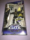 2014 WWE Elite Collection Series 29 GOLDUST 7 Inch Action Figure **NEW**