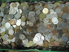 Mixed World Coin 5 Pound Lot