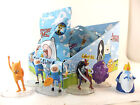 2014 Funko Adventure Time Mystery Minis Blind Box Figures 17