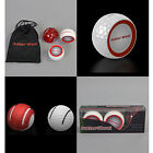 2Pack Putter Wheel Golf Putting Training Aid Groove A Perfect Putt Stroke
