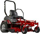 Ferris IS600Z Zero Turn Lawn Mower 48 Deck 185HP Kawasaki