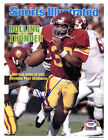 Marcus Allen Football Cards, Rookie Cards and Autographed Memorabilia Guide 32