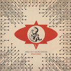 Volume 5: Anatomic by Afro Celt Sound System (CD, Oct-2005, Real World Records)