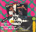 10 Delightfully Bad (or Laughably Great) Music Trading Card Sets 43