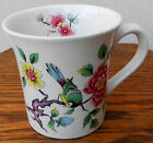 JAMES KENT, STAFFORDSHIRE,OLD FOLEY CHINESE ROSE CUP, ENGLAND