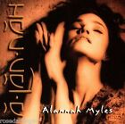 Alannah by Alannah Myles (CD, May-1993, Atlantic (Label))