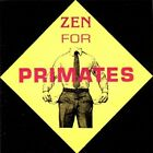 Zen For Primates - Albatross [used CD] Bummer Tent Records - Whole Lotta Love +