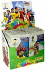 ★★2014 Panini Adrenalyn Fifa Brazil World Cup Soccer Card Box 50 packs *Sold Out