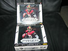 2 BOX LOT 2012 PANINI PRIZM FOOTBALL HOBBY BOXES SEALED NEW