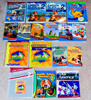ABeka 2nd grade 17pc CURRICULUM 2 SET Reading Phonics Language Arithmetic