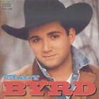 Tracy Byrd by Tracy Byrd CD 2002 Universal
