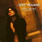Troy Newman-It's Like This-Cd,New.