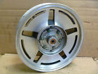 Yamaha XJ XJ700 Maxim X Original Rear Wheel 1985 #YW32