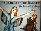 Parable Of The Dancer/The Pursuit Of Grace CD by Wil Bozeman