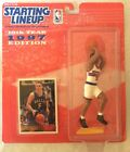 Starting Lineup New 1997 Jason Kidd SLU NBA