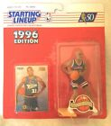 Starting Lineup New 1996 Grant Hill Extended Series SLU NBA