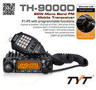 TYT TH-9000D 220MHz 55 Watts FM Mobile Transciever New in the Box