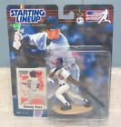 Starting Lineup 2000 MLB Chicago Cubs Sammy Sosa Figurine w/ baseball card