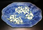 Made in France T Comme Terre deco plate 12