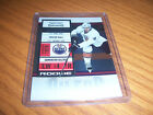 2010-11 Contenders Playoff Ticket TAYLOR HALL RC 67 100