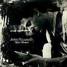 NEW - After Hours by Pizzarelli, John