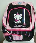 Backpack for girls choose your style