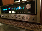 Sansui 9090DB Stereo AM/FM Receiver in Excellent Condition