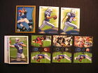 2012 TOPPS INDIANAPOLIS COLTS SP TEAM SET 20 CARDS WITH ANDREW LUCK INSERTS