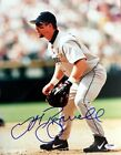 Jeff Bagwell Cards, Rookie Cards and Autographed Memorabilia Guide 38