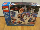 Lego Sports 3433 The Ultimate NBA Arena Set (BRAND NEW!!!!!!) RETIRED SET