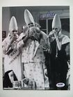 Laraine Newman Signed SNL Coneheads Autographed 8x10 Photo (PSA DNA) #T32695