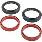 NEW All Balls Fork and Dust Seal Kit 56-148 FREE SHIP KTM 250 620 640