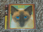 Blink 182 Cheshire Cat NO 182  SUPER RARE-BEFORE THEY WERE FORCED TO CHANGE NAME
