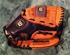 Wilson  A2451 Quality Leather 11