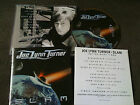 JOE LYNN TURNER / SLAM / JAPAN LTD CD