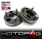 25 LEVELING LIFT KIT FOR DODGE RAM 1500 4WD 2006 2018 Made in the USA Billet