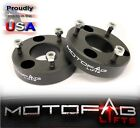 2 LEVELING LIFT KIT for DODGE RAM 1500 4WD 2006 2018 Made in the USA Billet