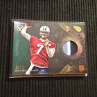 2014 Topps Football Cards 67