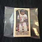 2014 Topps Gypsy Queen Mini Variations Guide 103