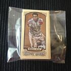 2014 Topps Gypsy Queen Mini Variations Guide 115