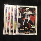 2014 Topps Football Power Players Details and Guide 12