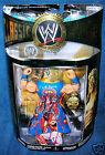 ULTIMATE WARRIOR CLASSIC SUPERSTARS VARIANT WWE WWF WCW TNA ECW NEW FAST SHIPIN