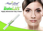 NEW ALL NATURAL ANTI WRINKLE CREAM - Smooth Soft Skin, Wrinkle Remover, Face Eye