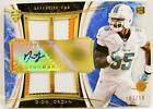 2013 Topps Supreme Football Cards 20