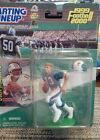 LOOK !!!  MIAMI DOLPHINS  1999 Starting LineUp   DAN MARINO