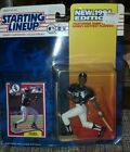 STARTING LINEUP FRANK THOMAS New 1994 Edition