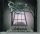 THE QUIET ROOM - INTROSPECT (DR2907) U.S INDIE METAL CD
