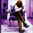 NEW - Innocent by Alyze Elyse